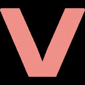 Vitadu Poprad